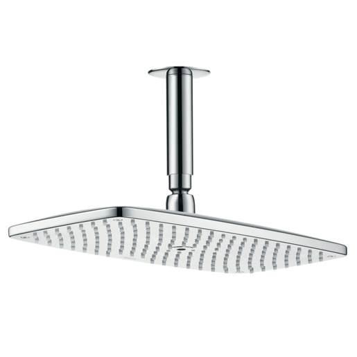Верхний душ Hansgrohe Raindance E 360 SH EcoSmart ceiling 26604000