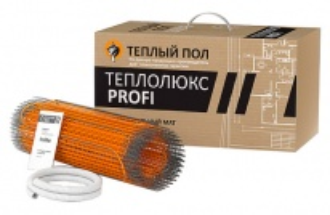 Теплый пол Теплолюкс ProfiMat 120-9,0 арт.4305059010000006