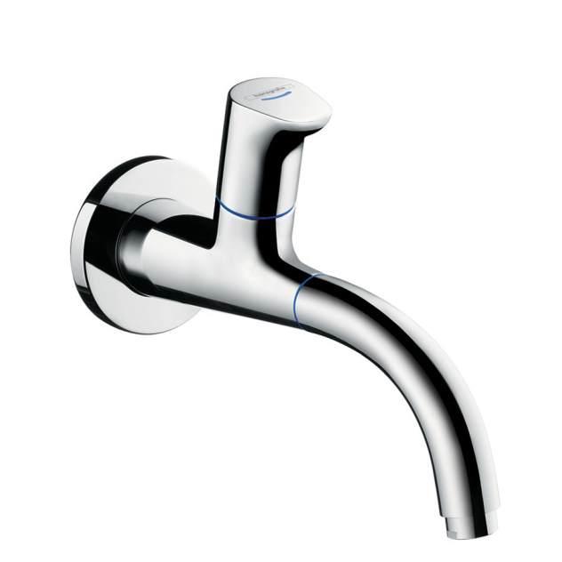 Кран для холодной воды Hansgrohe Focus 31131000