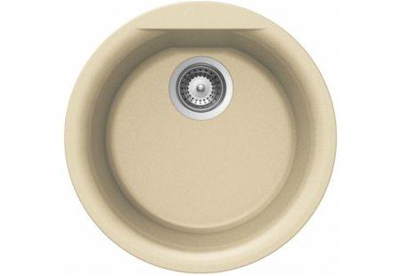 Мойка Schock Euro R-100 700228, цвет колорадо