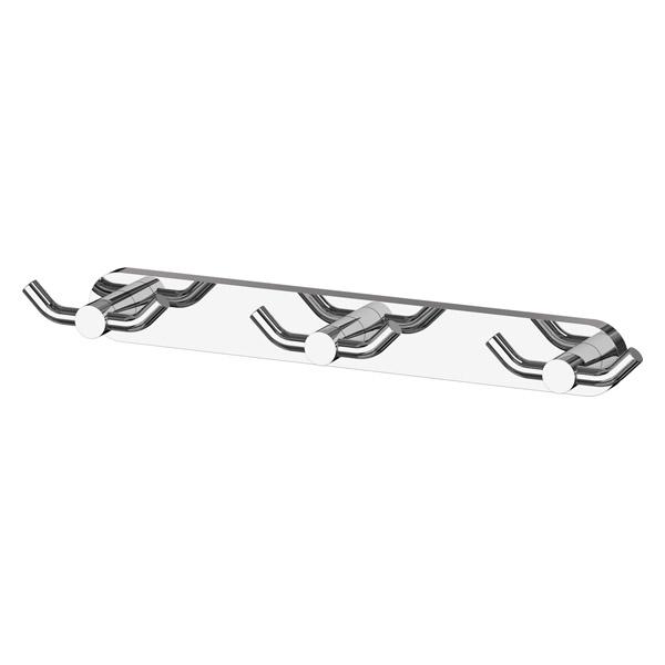 Планка с тремя двойными крючками Artwelle Harmonie HAR 009