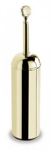 Ерш напольный IBB Madras MA12 oro цвет золото