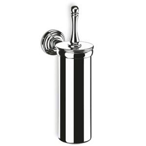 Ершик для туалета Valli&Valli Medea H 6043 /CR, хром