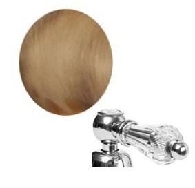Смеситель Cezares DIAMOND-BVD-02-Sw для ванны, бронза, ручки Swarovski