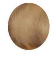 Смеситель Cezares FIRST-VDP-02-M для ванны и душа, напольный, бронза, ручки металл