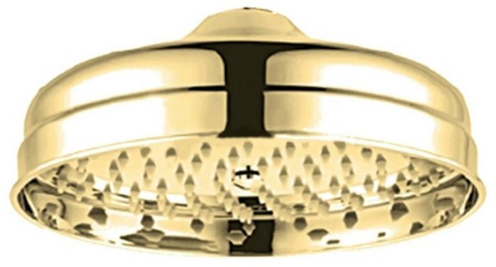 Gold color 24 carat