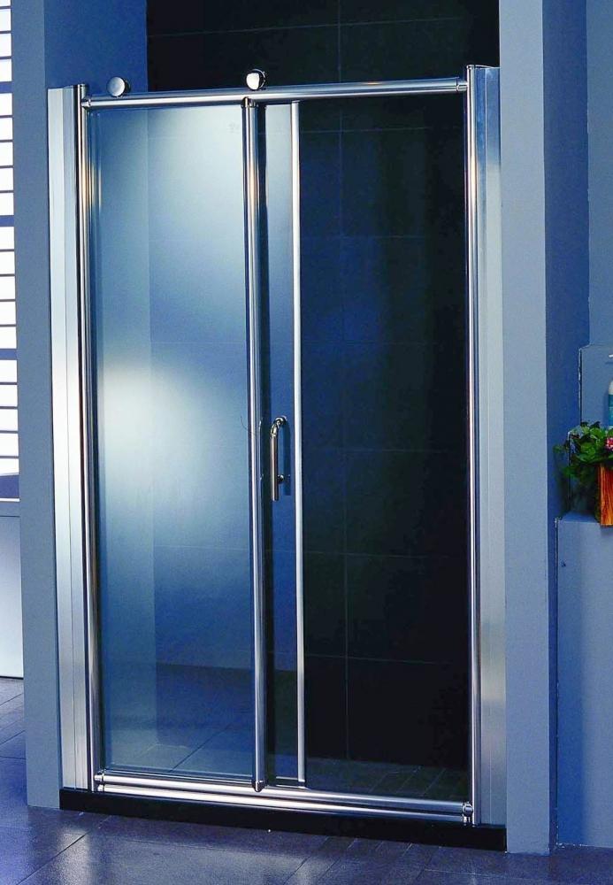Душевая дверь в нишу Appollo TS 0507 B 130*60*187 см