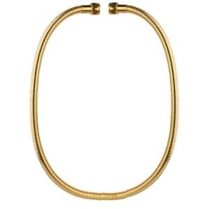 Шланг душевой Nicolazzi Doccia арт. С7097GO, золото, 150 см