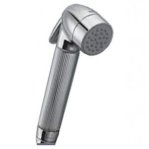Гигиенический душ Nicolazzi Doccia 5523CR, хром