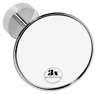 Косметическое зеркало Bemeta 112101121