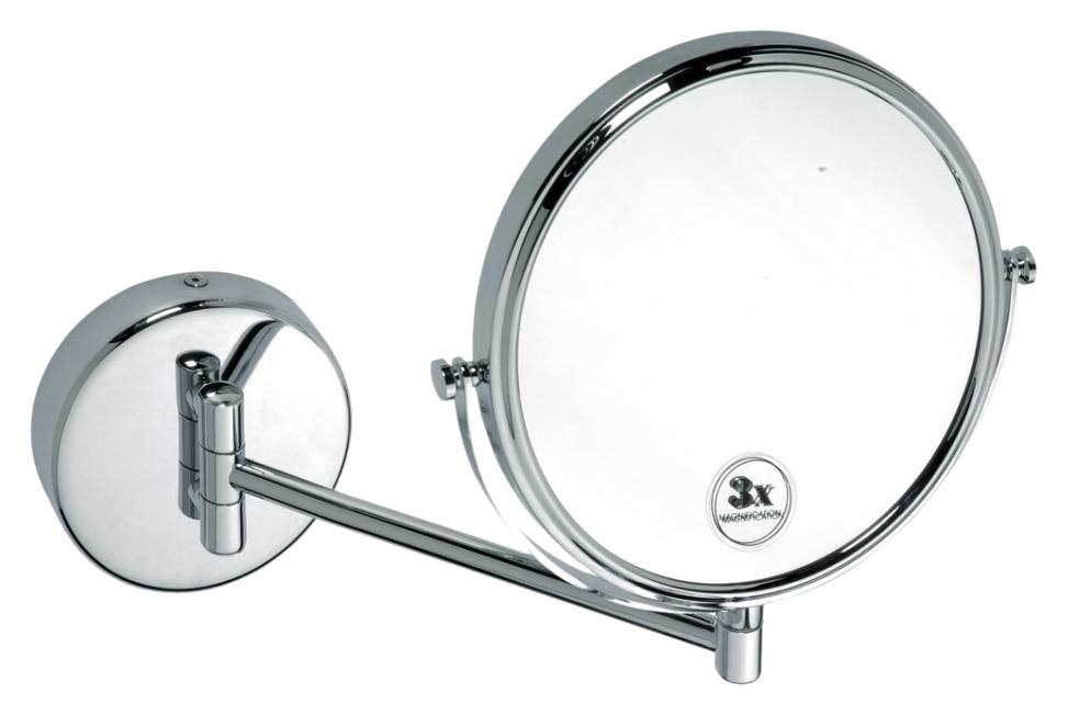 Косметическое зеркало Bemeta 112201522