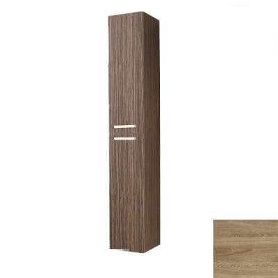 Шкаф-колонна Акватон МАДРИД М арт. 1A129603MAP70 дуб инканто