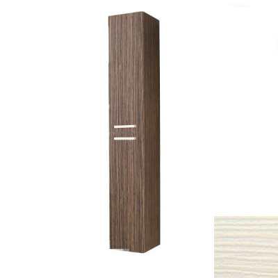 Шкаф-колонна Акватон МАДРИД М арт. 1A129603MAPA0 лиственница золотая