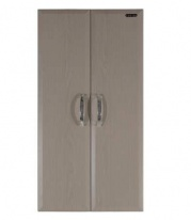 Шкаф подвесной Vod-ok 40 цвет дуб