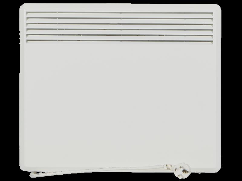 Панельный конвектор Nobo Nordic C4E 05 с электронным термостатом