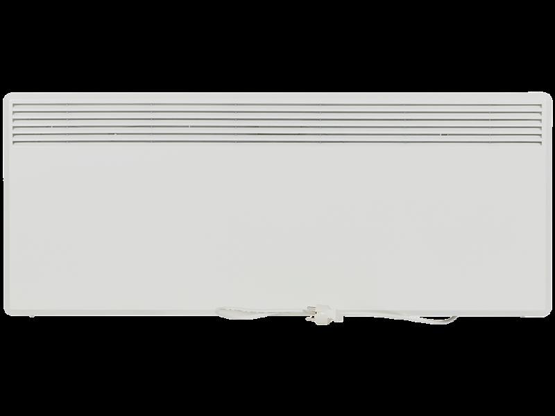 Панельный конвектор Nobo Nordic C4E 15 с электронным термостатом