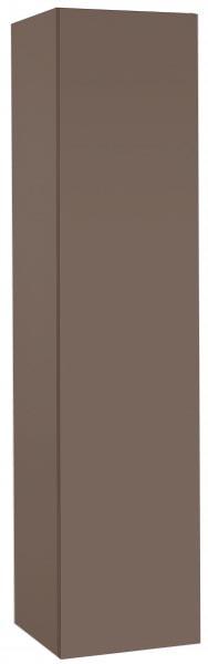 Пенал Jacob Delafon Rythmik EB998-G80, Светло- коричневый