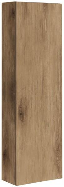 Полупенал Jacob Delafon Rythmik арт. EB1058D-E70 цвет Арлингтонгский Дуб правое открывание двери