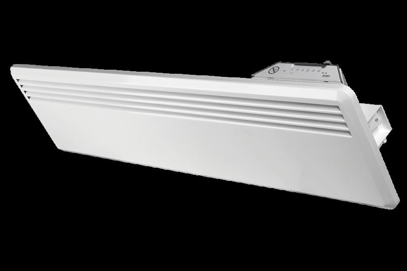 Панельный конвектор Nobo Viking C2F 05 XSC с электронным термостатом