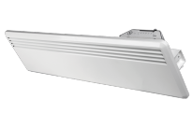 Панельный конвектор Nobo Viking C2F 07 XSC с электронным термостатом