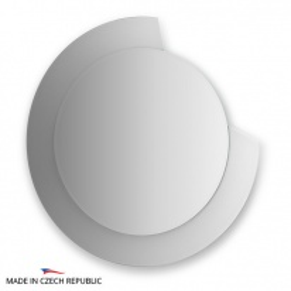 Зеркало FBS Colora CZ 0601 цвет белый