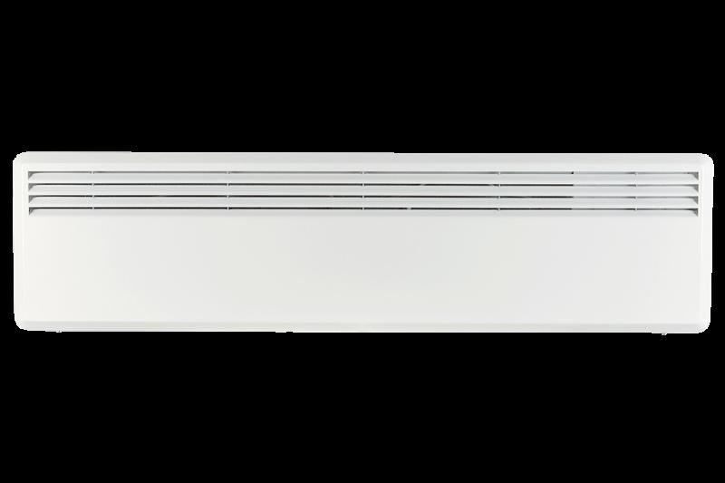 Панельный конвектор Nobo Viking C2F 10 XSC с электронным термостатом