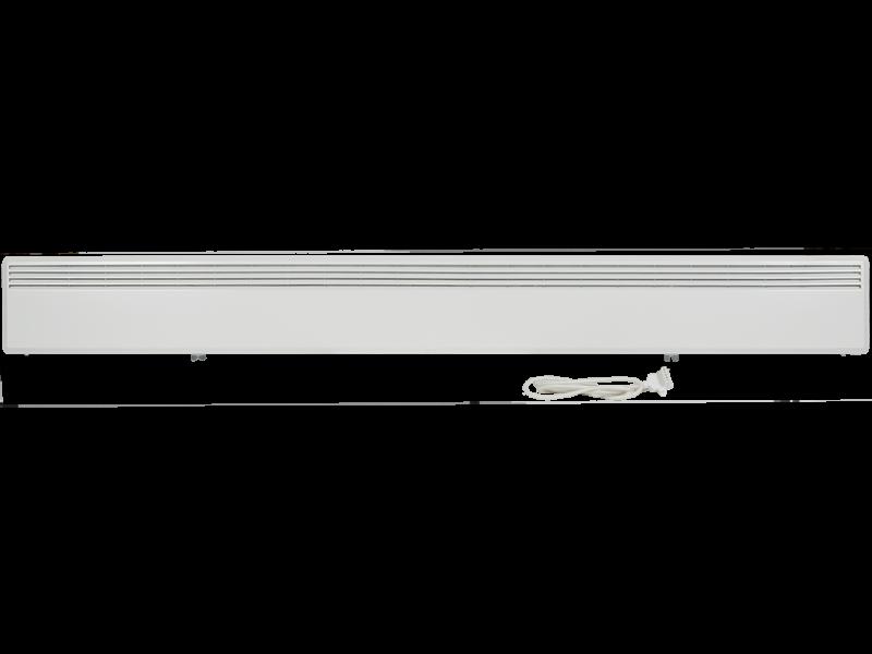 Панельный конвектор Nobo Viking C2F 12 XSC с электронным термостатом