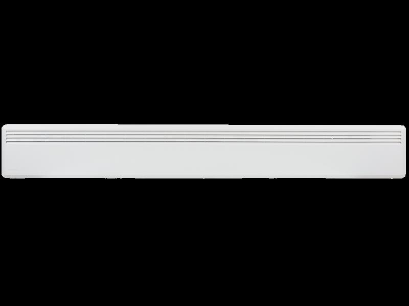 Панельный конвектор Nobo Viking NEW NFC2S 12 с электронным термостатом