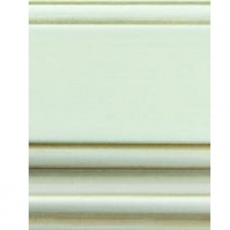Ножки для навесных тумб Eurodesign IL Borgo арт. BGT-42, Verde Acqua/Верде аква
