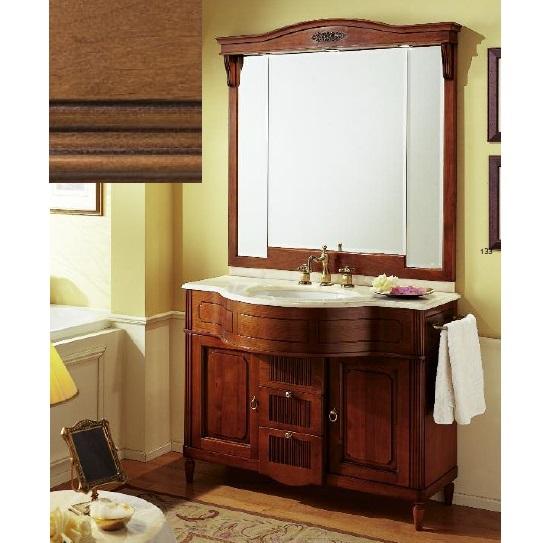 Комплект мебели Eurodesign Luigi XVI Композиция № 2, Ciliergio/вишня