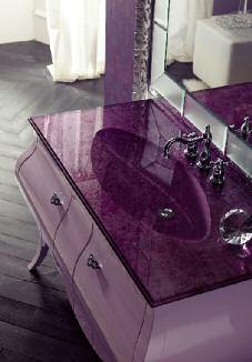 Комплект мебели Eurodesign Prestige Композиция № 5, Grigio Lux Lucido/Серый глянцевый