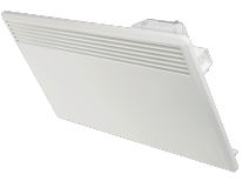 Панельный конвектор Nobo Viking C4F 10 XSC с электронным термостатом