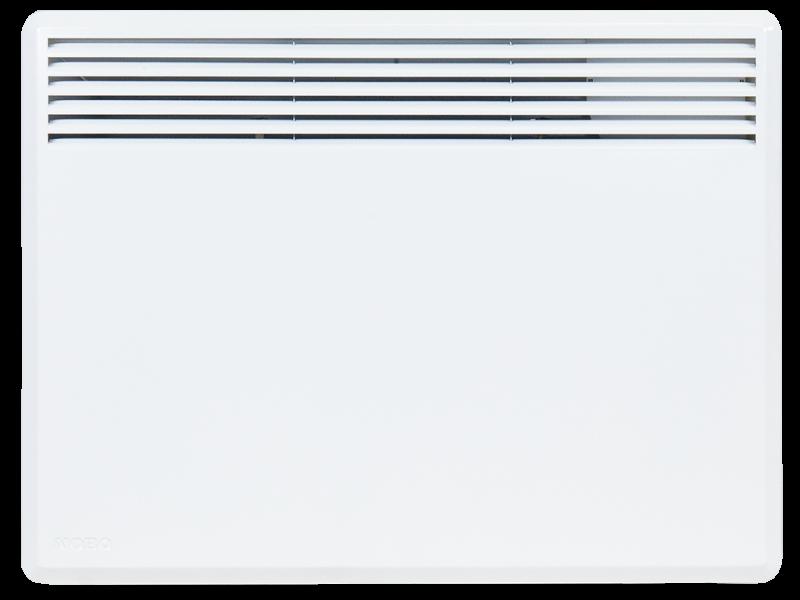 Панельный конвектор Nobo Viking NEW NFC4S 07 с электронным термостатом