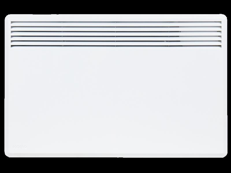 Панельный конвектор Nobo Viking NEW NFC4S 10 с электронным термостатом