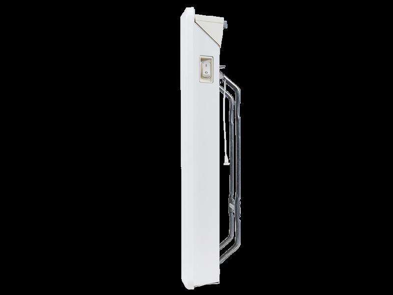 Панельный конвектор Nobo Viking NEW NFC4S 15 с электронным термостатом