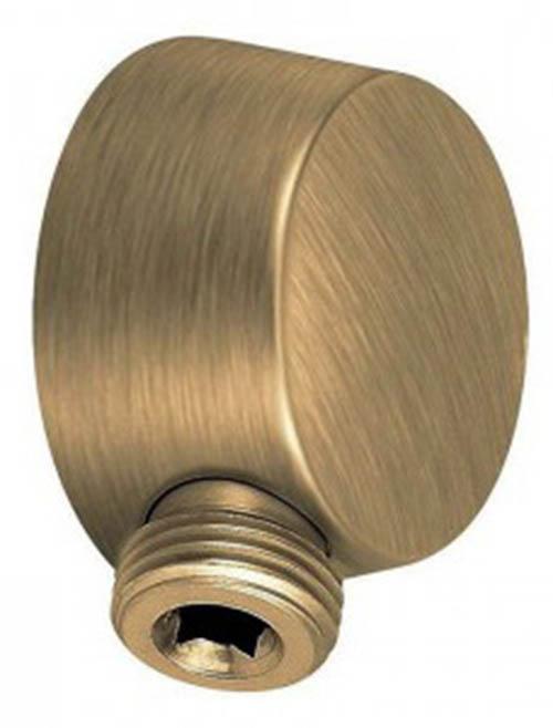 Шланговое подсоединение Migliore арт. ML.RIC-30.254BR, бронза