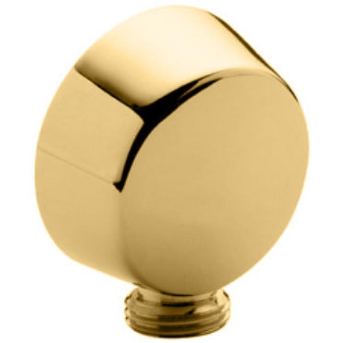 Шланговое подсоединение Migliore арт. ML.RIC-30.254DO, золото
