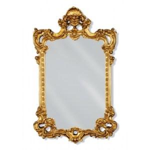 Зеркало Migliore Complementi ML.COM-70.705.DO - золото