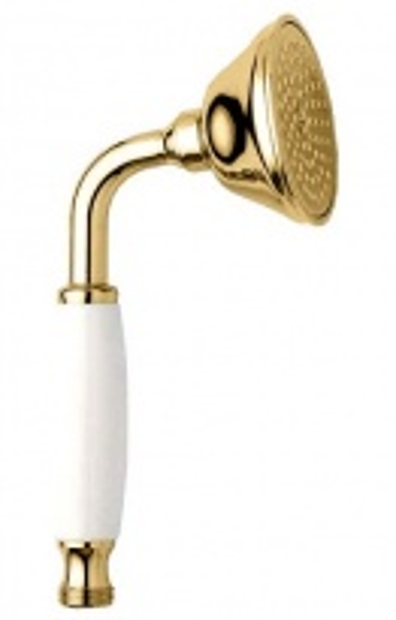 Ручной душ Migliore Ricambi ML.RIC-33.106.DO - золото