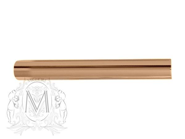 Трубка-удлинитель Migliore Ricambi ML.RIC-10.010.BR для сифона, бронза
