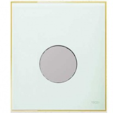 Монтажная рамка арт. 9 242 648, позолоченный