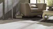 Керамогранит Porcelanosa Chester (Испания)