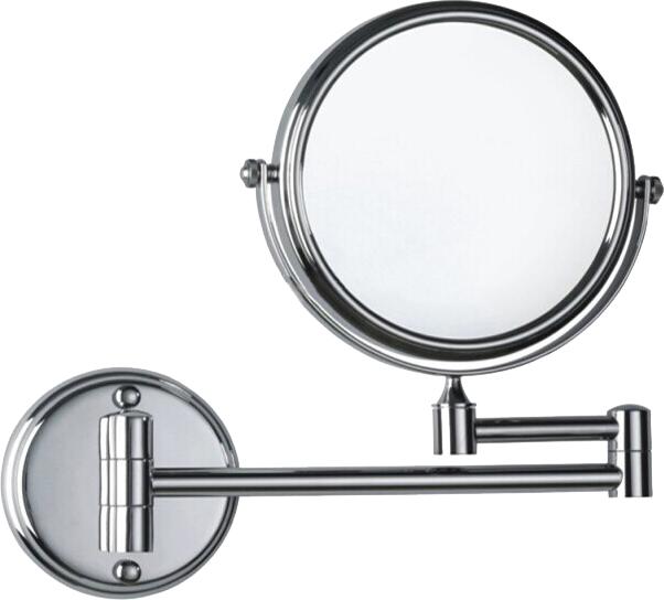 Косметическое зеркало Fixsen Hotel FX-31021