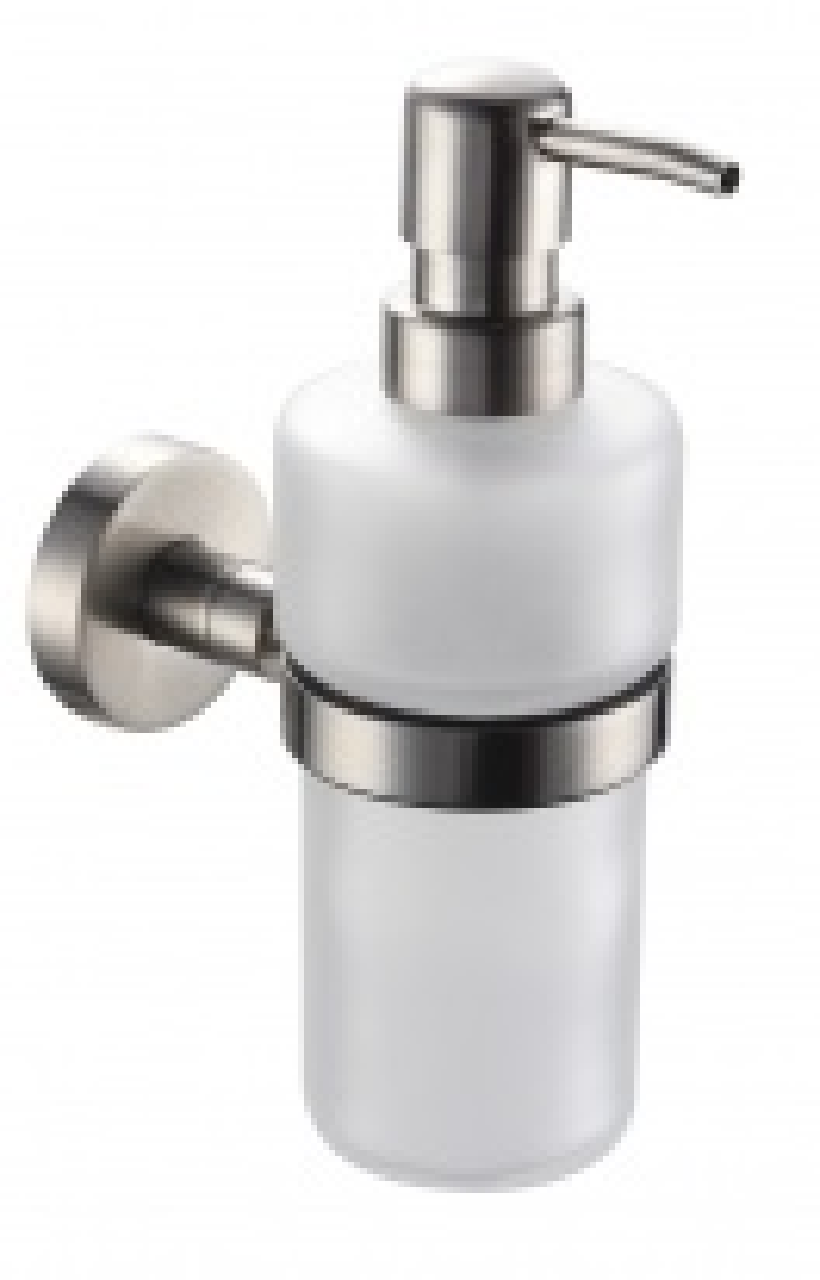 Дозатор Fixsen Modern FX-51512