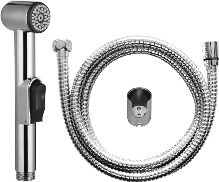 Гигиенический душ Am.Pm F0202000