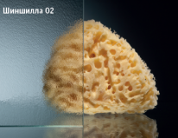 Душевой уголок квадратный AFA 0080 08 02, 80*80 см, цвет профиля - глянцевый хром, стекло - шиншилла