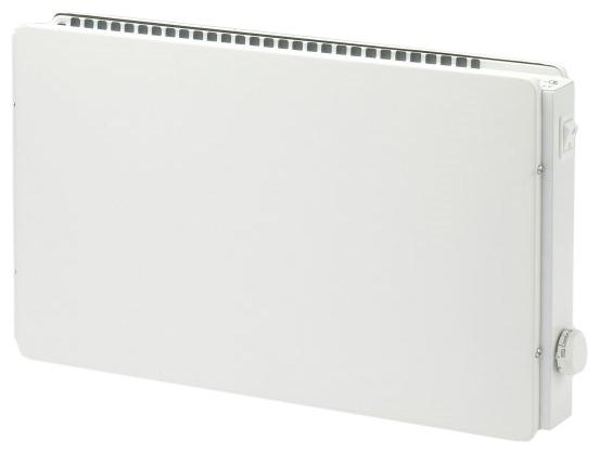 Конвектор Adax VPS 9 04 KT электрический
