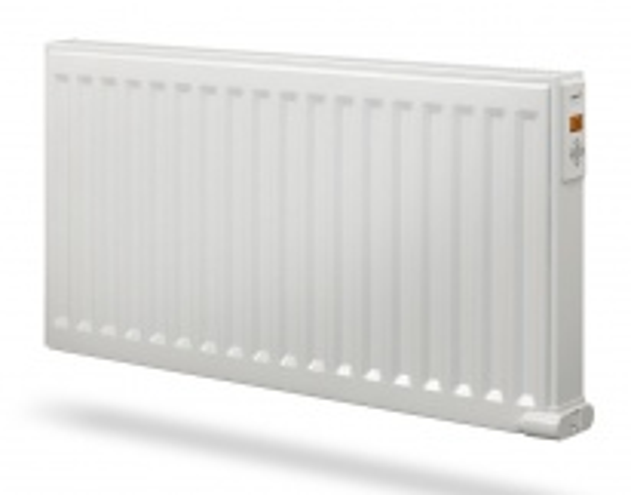 Масляный радиатор LVI Yali D C 05 095 электрический