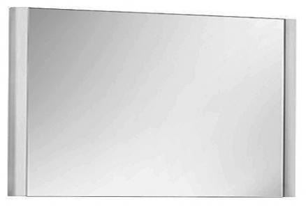Зеркало Keuco Royal Reflex New 14296 003000 100x57.7x4.2 см со светодиодной подсветкой