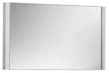 Зеркало Keuco Royal Reflex New 14296 002500 80x60.5x4.2 см со светодиодной подсветкой